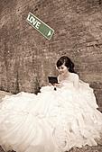 10-1003 西敏-婚紗照:G2010-3329.jpg