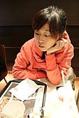 11-0220 京阪神 03/06:D3-014.jpg
