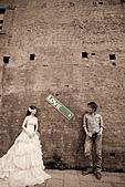 10-1003 西敏-婚紗照:G2010-3337.jpg