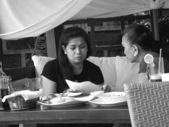 菲律賓之旅07-10:1297521299.jpg