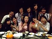 新竹~食燒聚餐:1920844489.jpg