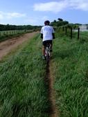 美利達盃單車逍遙遊:1253922604.jpg