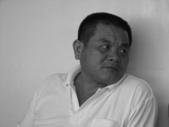 菲律賓之旅07-10:1297521338.jpg