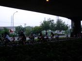 2008-09-21台中新騎跡:1235276246.jpg