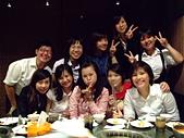 新竹~食燒聚餐:1920844491.jpg
