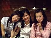 新竹~食燒聚餐:1920844493.jpg
