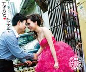 另類婚照 ^Q^:1177992999.jpg