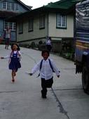菲律賓之旅07-08~09:1149428595.jpg