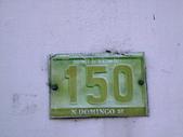 菲律賓之旅07-10:1297514570.jpg
