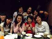 新竹~食燒聚餐:1920844498.jpg