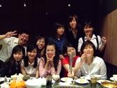 新竹~食燒聚餐:1920844490.jpg
