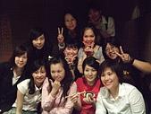新竹~食燒聚餐:1920844500.jpg