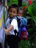 菲律賓之旅07-08~09:1149428597.jpg