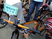 2008-09-21台中新騎跡:1235276256.jpg