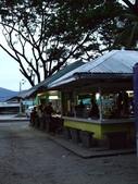 菲律賓之旅07-06:1278005468.jpg
