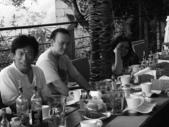 菲律賓之旅07-10:1297521353.jpg