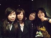 新竹~食燒聚餐:1920844504.jpg