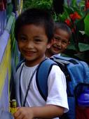 菲律賓之旅07-08~09:1149428599.jpg