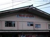 菲律賓之旅07-06:1278005478.jpg