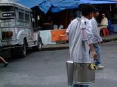 菲律賓之旅07-06:1278005480.jpg