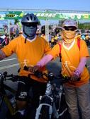 美利達盃單車逍遙遊:1253922577.jpg