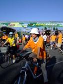 美利達盃單車逍遙遊:1253922581.jpg