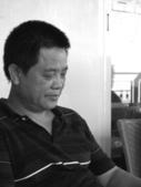 菲律賓之旅07-10:1297521291.jpg