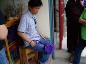 菲律賓之旅07-08~09:1149428584.jpg