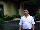 菲律賓之旅07-10:1297521419.jpg