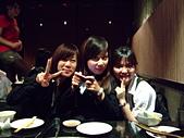新竹~食燒聚餐:1920844481.jpg