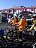 美利達盃單車逍遙遊:1253922585.jpg