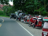 菲律賓之旅07-10:1297521252.jpg
