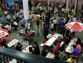 COSTCO HsinChu 晚會~ 98/07/08:1308062700.jpg