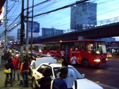 菲律賓之旅07-10:1297514507.jpg