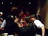 新竹~食燒聚餐:1920844483.jpg