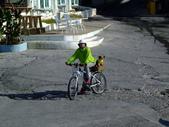 美利達盃單車逍遙遊:1253922591.jpg