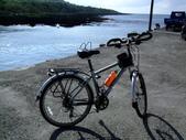 美利達盃單車逍遙遊:1253922592.jpg