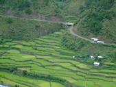 菲律賓之旅07-08~09:1149428649.jpg