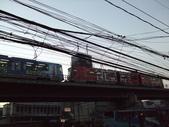 菲律賓之旅07-10:1297514513.jpg