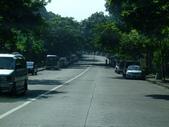 菲律賓之旅07-10:1297514596.jpg