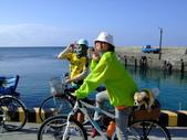 美利達盃單車逍遙遊:1253922597.jpg