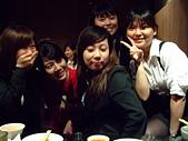 新竹~食燒聚餐:1920844487.jpg