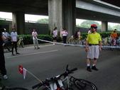 2008-09-21台中新騎跡:1235276240.jpg