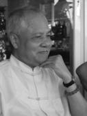 菲律賓之旅07-10:1297521298.jpg