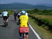 美利達盃單車逍遙遊:1253922600.jpg