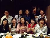 新竹~食燒聚餐:1920844488.jpg