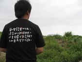 無餓T恤第一期外拍:1468863193.jpg