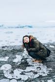 2018 冰島 II:SHE08896-1024.jpg