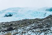 2018 冰島 II:SHE09120-1024.jpg