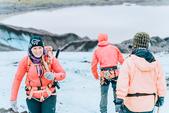 2018 冰島 II:SHE09129-1024.jpg